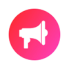 Samosa: Videos, GIFs & Audios