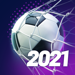 Top Football Manager 2021 Hack Online Generator