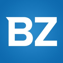 Benzinga Financial News & Data