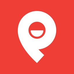 Playsee: Social Video Map