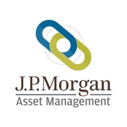 J.P. Morgan Retirement Link