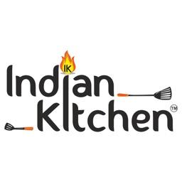 Indian Kitchen Online