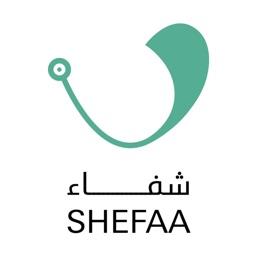 MOHAP-SHEFAA