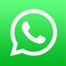 App Icon for WhatsApp Messenger App in Portugal App Store