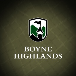 Boyne Highlands