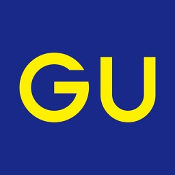 GU Taiwan