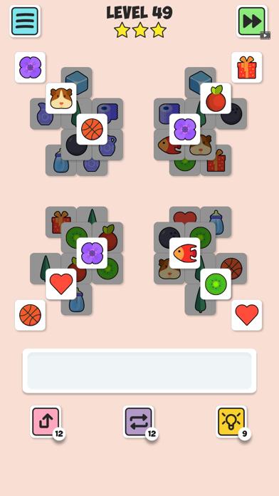 Tile Set screenshot 4
