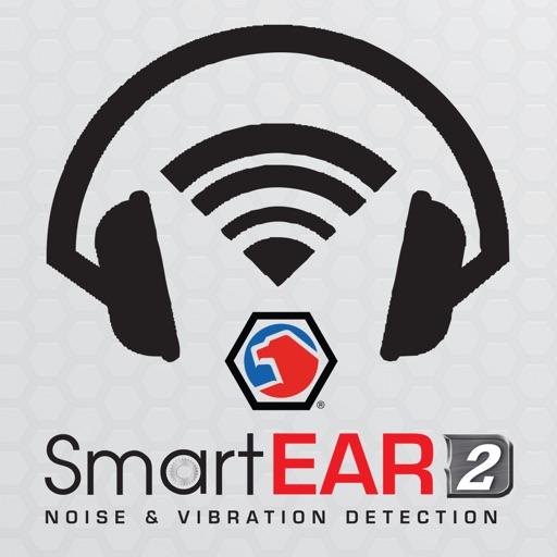 MATCO TOOLS- SmartEAR2