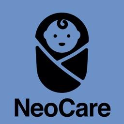 NeoCare: neonatal care