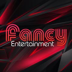 Fancy TV: Movies, Anime