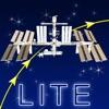 SpaceStationAR LITE - iPhoneアプリ