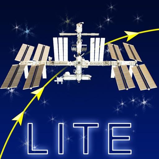 SpaceStationAR LITE