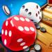 Backgammon Legends Hack Online Generator