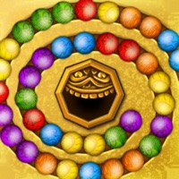 Woka Woka Marble: Blast & Pop Hack Coins Generator online