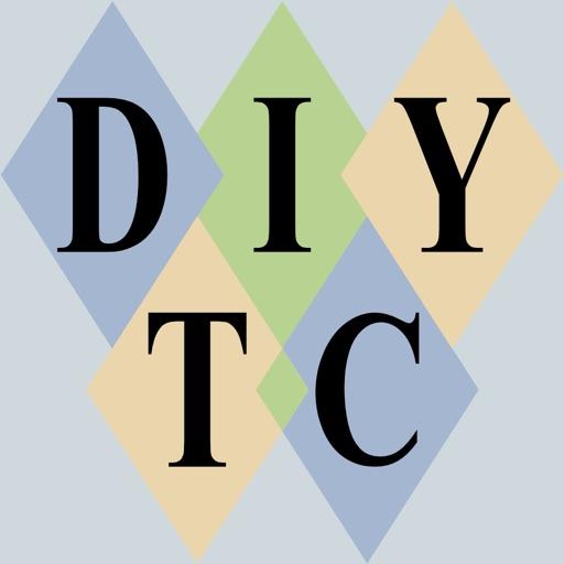 DIY Tile Calculator Pro