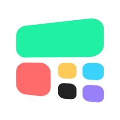 Color Widgets télécharger