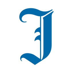 The Providence Journal, R.I.