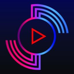 StreamNxt