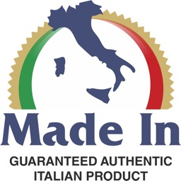 IT MADE IN : MADE IN ITaly