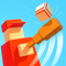 App Icon for Baseball Fury 3D App in United States IOS App Store