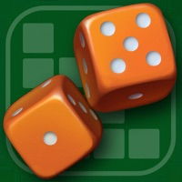 Farkle online -10000 Dice Game Hack Online Generator  img