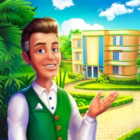 Codes for Hidden Hotel: Miami Mystery Hack