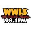 WWLS The Sports Animal
