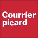 Courrier picard pour pc