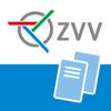 ZVV-Tickets