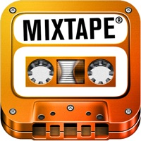 Mixtape the Game free Credits hack