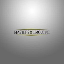 Masters Limo