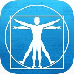 Pain Tracker & Diary