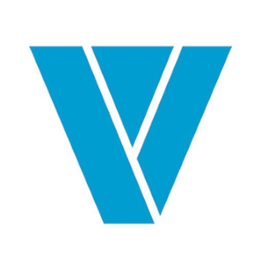 Velocity Card Management