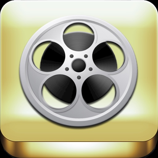Video Editor - Edit Your Video