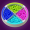 App Icon for Bead Sort App in United States IOS App Store