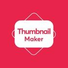 Thumbnail Maker Studio Video icon