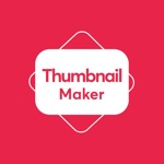 Thumbnail Maker Studio Video