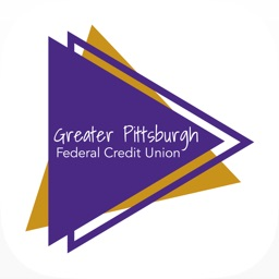 Greater Pittsburgh FCU Mobile