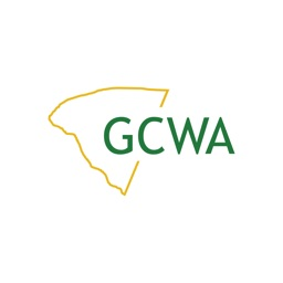 GCWA Mobile