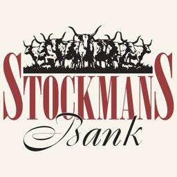 Stockmans Bank