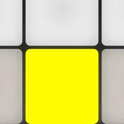 Ícone do app Bloco de Ritmos Pro
