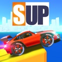 SUP Multiplayer: Race cars icon