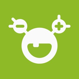 mySugr - Diabetes Tracker Log