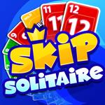 Skip Solitaire pour pc