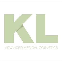 KL Cosmetic Clinics LTD