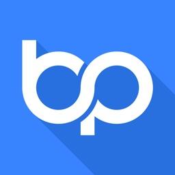 BigPay - Challenge Banking