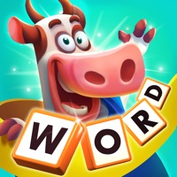 Word Buddies - Fun puzzle game Hack Gems Generator online