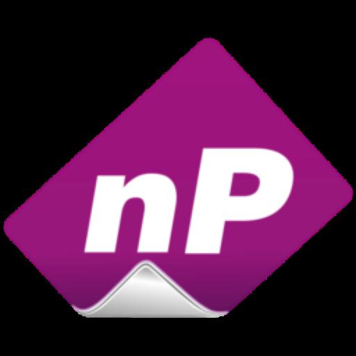 netPrint - редактор фотокниг For Mac