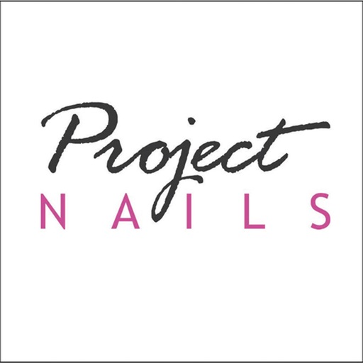 Project Nails UK