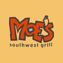 Moe Rewards